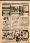 Galway Advertiser 1980/1980_05_29/GA_29051980_E1_009.pdf