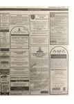 Galway Advertiser 2002/2002_10_17/GA_17102002_E1_037.pdf