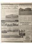 Galway Advertiser 2002/2002_10_17/GA_17102002_E1_096.pdf
