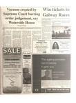 Galway Advertiser 2002/2002_10_17/GA_17102002_E1_029.pdf