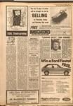 Galway Advertiser 1980/1980_05_29/GA_29051980_E1_007.pdf
