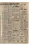 Galway Advertiser 1971/1971_08_12/GA_12081971_E1_009.pdf