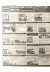 Galway Advertiser 2002/2002_10_17/GA_17102002_E1_092.pdf