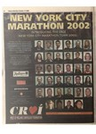 Galway Advertiser 2002/2002_10_17/GA_17102002_E1_012.pdf