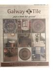 Galway Advertiser 2002/2002_10_17/GA_17102002_E1_017.pdf