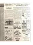 Galway Advertiser 2002/2002_10_17/GA_17102002_E1_031.pdf