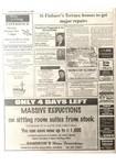 Galway Advertiser 2002/2002_10_17/GA_17102002_E1_006.pdf