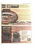 Galway Advertiser 2002/2002_10_17/GA_17102002_E1_093.pdf