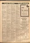 Galway Advertiser 1980/1980_05_29/GA_29051980_E1_013.pdf
