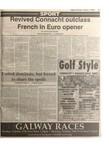 Galway Advertiser 2002/2002_10_17/GA_17102002_E1_103.pdf