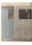 Galway Advertiser 2002/2002_10_17/GA_17102002_E1_040.pdf