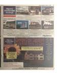 Galway Advertiser 2002/2002_10_17/GA_17102002_E1_089.pdf