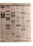 Galway Advertiser 2002/2002_10_17/GA_17102002_E1_057.pdf