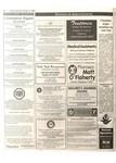 Galway Advertiser 2002/2002_10_17/GA_17102002_E1_080.pdf