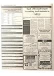 Galway Advertiser 2002/2002_10_17/GA_17102002_E1_036.pdf