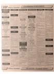 Galway Advertiser 2002/2002_10_17/GA_17102002_E1_054.pdf