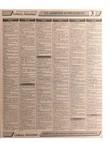 Galway Advertiser 2002/2002_10_17/GA_17102002_E1_047.pdf