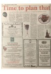 Galway Advertiser 2002/2002_10_17/GA_17102002_E1_032.pdf