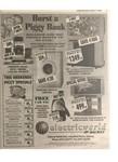 Galway Advertiser 2002/2002_10_17/GA_17102002_E1_009.pdf