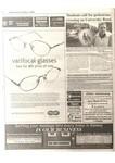 Galway Advertiser 2002/2002_10_17/GA_17102002_E1_008.pdf