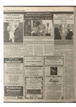 Galway Advertiser 2002/2002_11_28/GA_28112002_E1_070.pdf