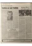 Galway Advertiser 2002/2002_11_28/GA_28112002_E1_038.pdf