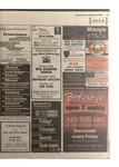 Galway Advertiser 2002/2002_11_28/GA_28112002_E1_061.pdf
