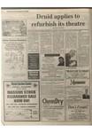 Galway Advertiser 2002/2002_11_28/GA_28112002_E1_006.pdf