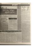 Galway Advertiser 2002/2002_11_28/GA_28112002_E1_093.pdf
