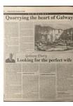 Galway Advertiser 2002/2002_11_28/GA_28112002_E1_064.pdf