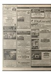 Galway Advertiser 2002/2002_11_28/GA_28112002_E1_086.pdf