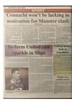 Galway Advertiser 2002/2002_11_28/GA_28112002_E1_092.pdf