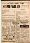 Galway Advertiser 1980/1980_05_29/GA_29051980_E1_016.pdf