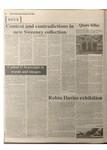Galway Advertiser 2002/2002_11_28/GA_28112002_E1_060.pdf