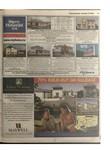 Galway Advertiser 2002/2002_11_28/GA_28112002_E1_085.pdf