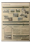 Galway Advertiser 2002/2002_11_28/GA_28112002_E1_078.pdf