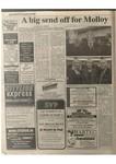 Galway Advertiser 2002/2002_11_28/GA_28112002_E1_004.pdf