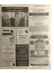 Galway Advertiser 2002/2002_11_28/GA_28112002_E1_013.pdf