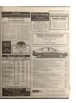 Galway Advertiser 2002/2002_11_28/GA_28112002_E1_065.pdf