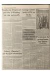 Galway Advertiser 2002/2002_11_28/GA_28112002_E1_020.pdf