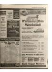 Galway Advertiser 2002/2002_11_28/GA_28112002_E1_067.pdf