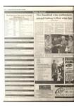 Galway Advertiser 2002/2002_11_28/GA_28112002_E1_090.pdf