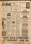 Galway Advertiser 1980/1980_05_29/GA_29051980_E1_010.pdf