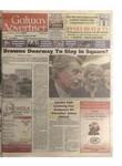 Galway Advertiser 2002/2002_11_28/GA_28112002_E1_001.pdf