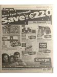 Galway Advertiser 2002/2002_11_28/GA_28112002_E1_007.pdf