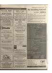 Galway Advertiser 2002/2002_11_28/GA_28112002_E1_075.pdf