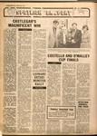 Galway Advertiser 1980/1980_05_29/GA_29051980_E1_002.pdf