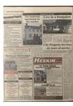 Galway Advertiser 2002/2002_11_28/GA_28112002_E1_076.pdf