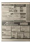 Galway Advertiser 2002/2002_11_28/GA_28112002_E1_084.pdf
