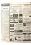 Galway Advertiser 2002/2002_11_28/GA_28112002_E1_002.pdf
